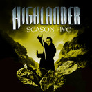 Highlander: Archangel