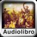 Audiolibro: La Independencia de Brasil