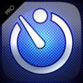 AppIcon60x60 2x 2014年7月23日iPhone/iPadアプリセール カメラ翻訳アプリ「Yomiwa」が値引き!