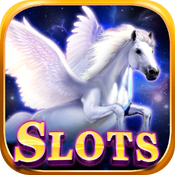 Riches of Zeus Free Casino Slots: An Epic Odyssey through Mount Olympus and Mythology with the Greek Gods free software for iPhone and iPad