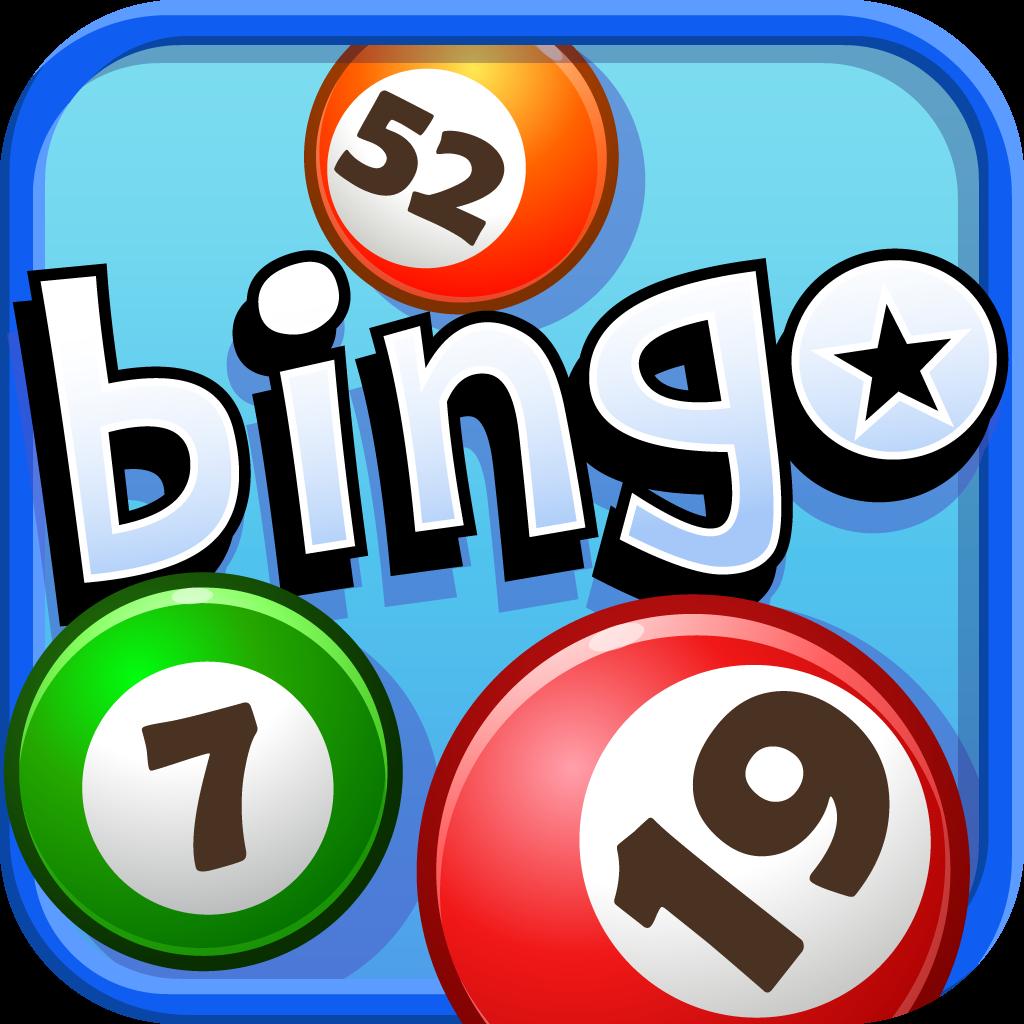 Atlantic Bingo - Free Bingo and Casino Game To Play Cards and Win!