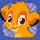 A HeyDay Animal Safari for Kids - Kindergarten Learn Alphabet Letters
